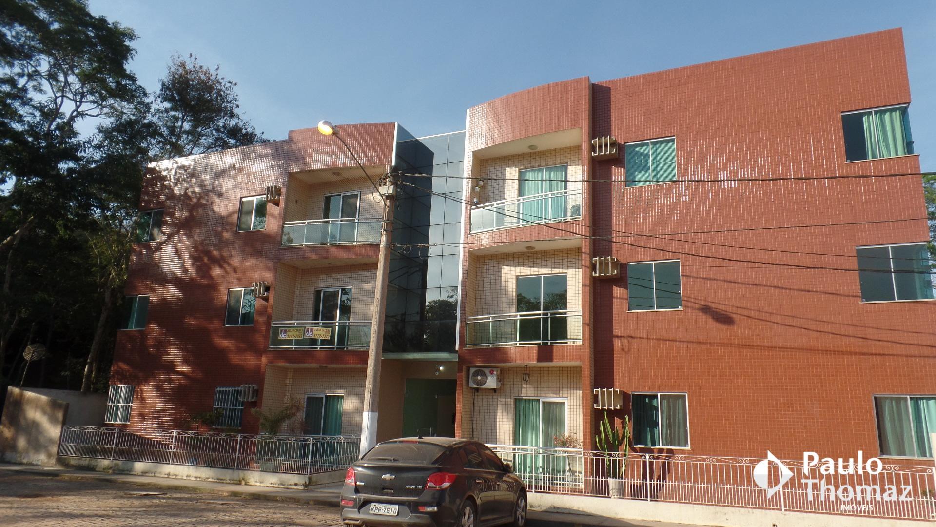 Apartamento Na Granja Dos Cavaleiros » Paulo Thomaz Imóveis